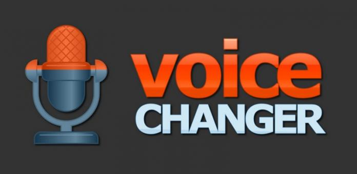 Top Five Voice Changing Apps for Android