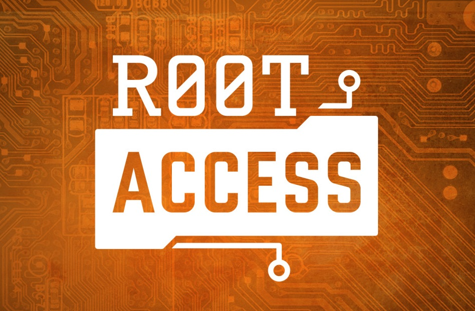 advantages and disadvantages of rooting an If you are an android user, i'm almost certain you heard the word root being  thrown around you've probably been asked if your phone has.