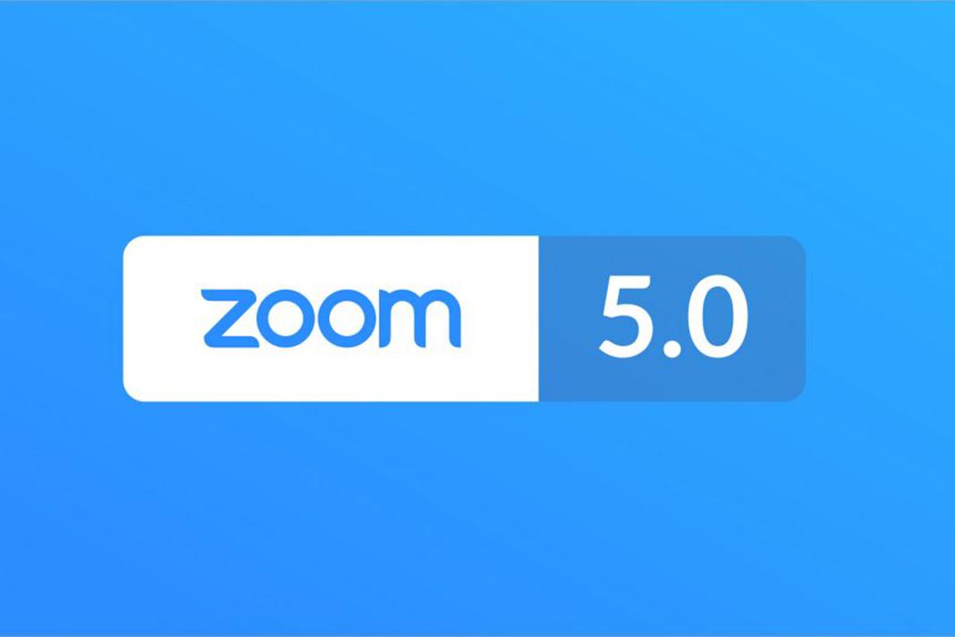 zoom nepal